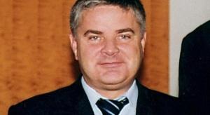 ZGH Bolesław: zwiększamy udział materiałów z recyklingu