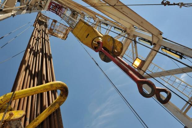 W Niemczech możliwy zakaz dla gazu łupkowego