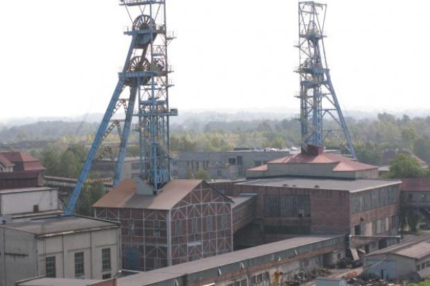 PG Silesia: wariant H drogi S1 korzystny dla środowiska i kopalni