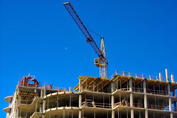 Mieszkalnictwo socjalne wymaga szybkich, radykalnych zmian