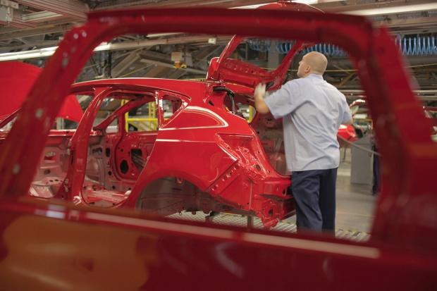 Polska motoryzacja: mocna, ale tracąca znaczenie w gospodarce