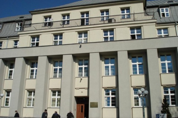 Kompania Węglowa: 19 listopada przyjęcie założeń programu restrukturyzacji