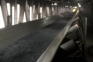 19 listopada uroczystość w ramach projektu Nowa Ruda - węgiel koksujący