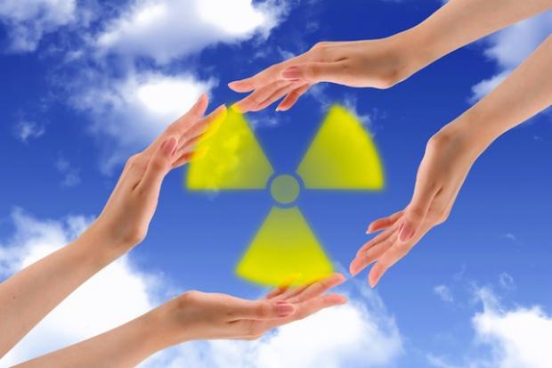 PiS chce referendum ws. budowy elektrowni jądrowych w Polsce