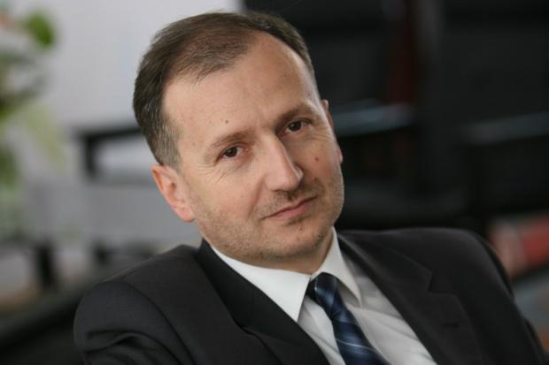 Piotr Buchwald: ciąg dalszy fikcji klimatycznej i węglowej