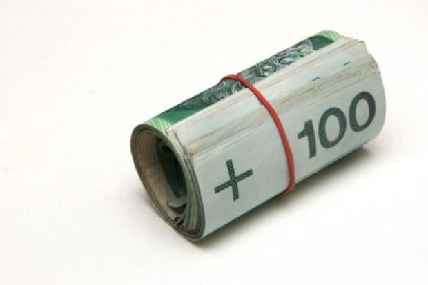 Polimex: bez zgody na konwersję długu i dokapitalizowanie