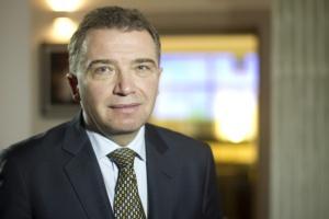 R. Szyszko, Energa: potentatem wytwórczym nie zostaniemy
