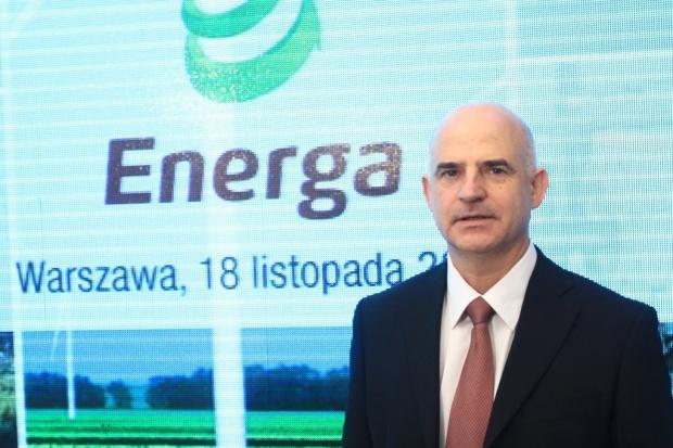 IPO Energi: skala zainteresowania ofertą dobrą prognozą dla transakcji