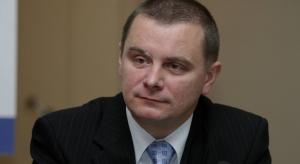 Jerzy Polaczek, PiS o rekonstrukcji rządu: ryzykowne połączenie resortów