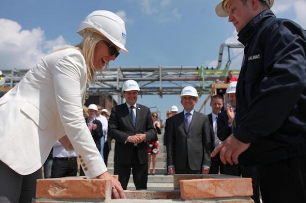Powstaje superministerstwo: środki europejskie i inwestycje w jednym ręku