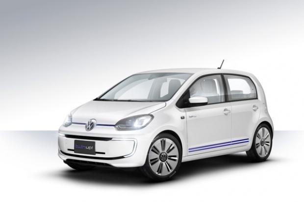 Azjatycka wyprawa VW twin up!