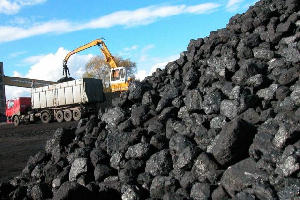 Sprzedawcy polskiego węgla: jak zaradzić złej sytuacji?