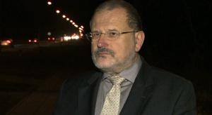 W. Paprocki, SGH: likwidacja resortu transportu niezrozumiała i może być szkodliwa