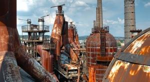 Unijna gospodarka AD 2050: bez emisji, przemysłu i pracy