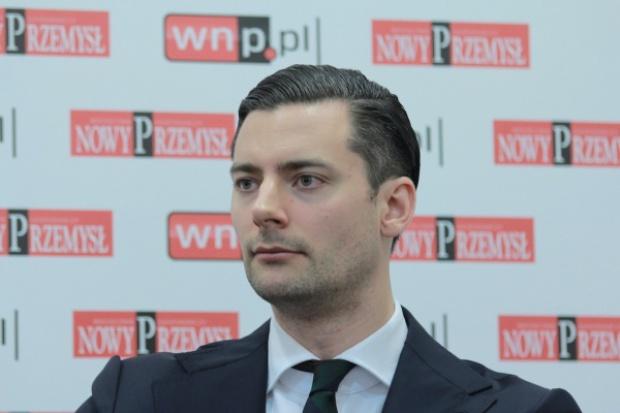 Polskie górnictwo musi dostosować się do światowego rynku