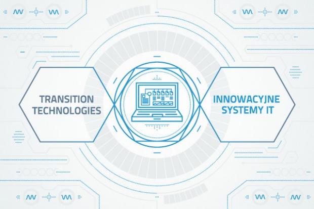 Nowoczesne IT dla energetyki - rozwiązania Transition Technologies