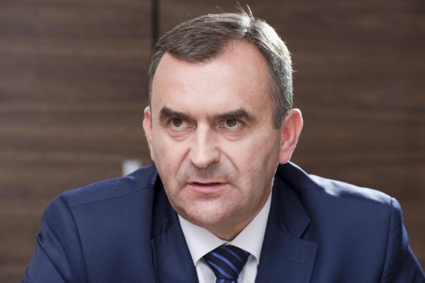 MSP: wkrótce rozwiązania ws. konsolidacji zbrojeniówki