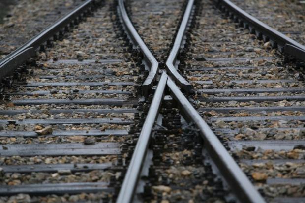 Prawie 0,5 mld zł na modernizację kolejowych przejazdów