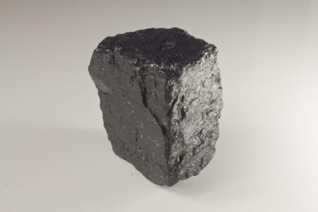 Zbliża się koniec tzw. emeryckiego węgla?