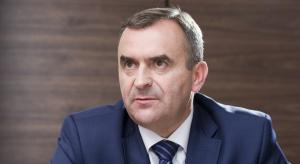 MSP rozważy koncepcję fuzji w branży energetycznej