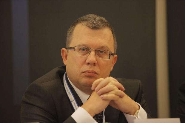 Szymanek, PGE: zmiany w zarządzie bez wpływu na działalność grupy