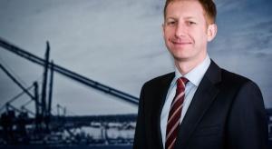 Maersk Line utrzymał pozycję lidera branży pod względem rentowności