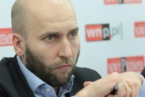 Tomasz Konik, Deloitte: niskie ceny węgla problemem