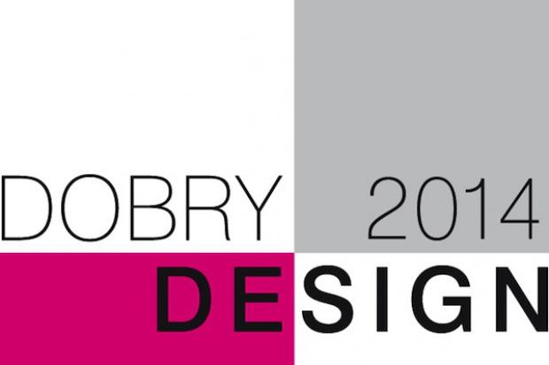 Porozmawiajmy o designie!
