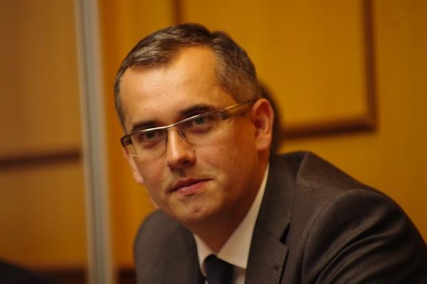 Prezes Energi Operator: 400 tys. inteligentnych liczników w domach na koniec roku