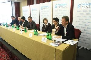 Kraków aspiruje do miana centrum światowej turystyki biznesowej