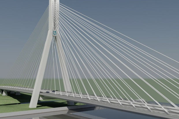 Bilfinger Infrastructure ma kontrakt na następny most