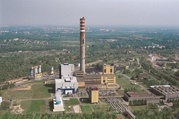 Tauron zawiesił budowę bloku w EC Katowice na wiele lat