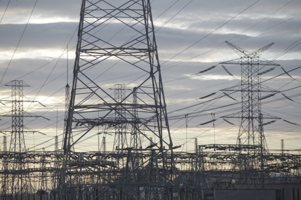 Za 15 lat może zniknąć z KSE 25 proc. obecnych mocy