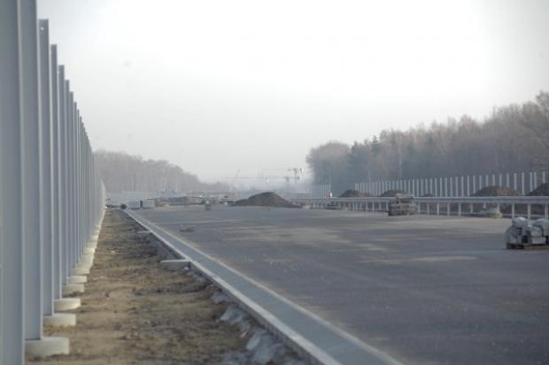 Jest 17 chętnych na budowę kolejnego odcinka drogi S5