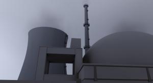 Opóźnienie w przetargu jądrowym za 1,25 mld zł