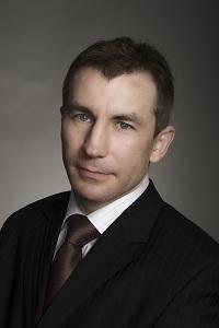 Krzysztof Gaweł