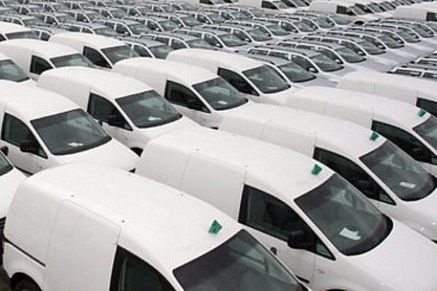KE opublikowała projekt decyzji ws. polskiego VAT od samochodów