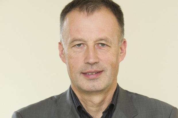 J. Popiołek liczy na zagraniczną ekspansję JP Contracting