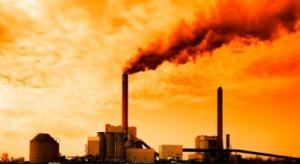 Eurofer: Polityka klimatyczna potrzebuje realistycznych rozwiązań