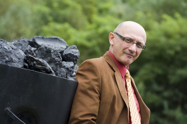 Mirosław Taras, były szef Bogdanki: wygrają ci, którzy będą tanio wydobywać węgiel