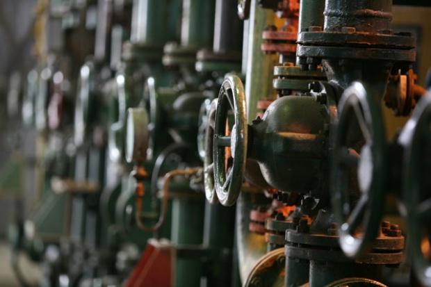 Trzy firmy chcą kupić zakład energetyki cieplnej w Białymstoku
