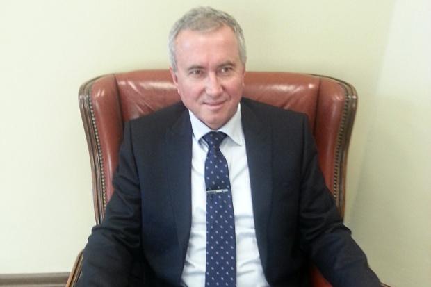 Derek Lenartowicz, Balamara Resources Ltd: szybko zbudujemy kopalnię koło Nowej Rudy