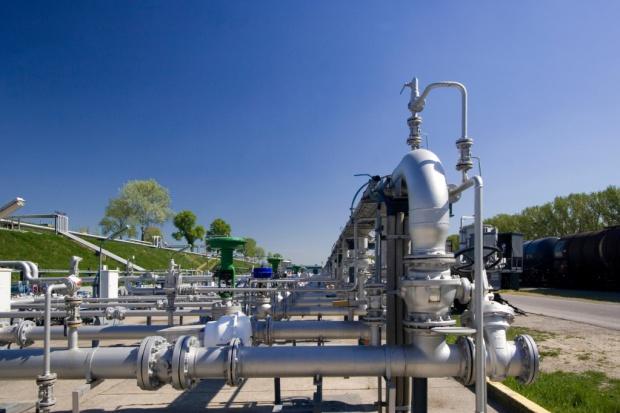 OMV powiększa produkcję gazu w Pakistanie