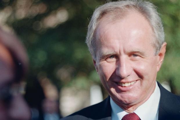 Markowski: nabycie kopalni Knurów-Szczygłowice to dla JSW podwójna korzyść