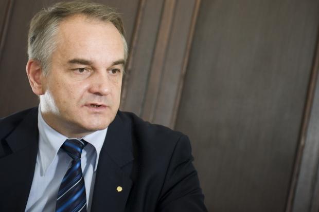 Pawlak: w Polsce powinny rozwijać się małe źródła odnawialne