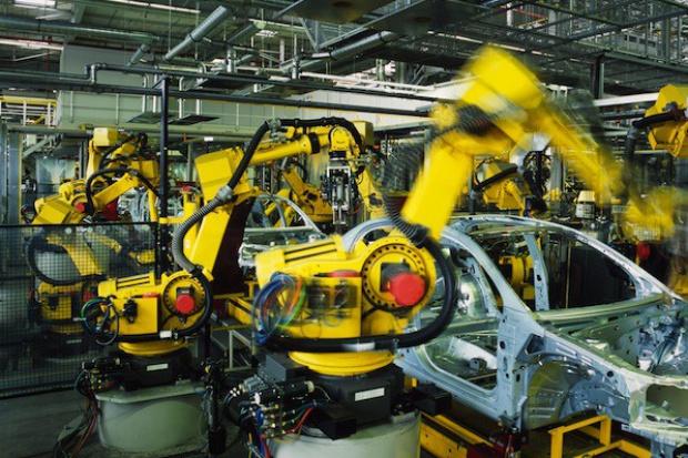 Nowa fabryka aut w Polsce? Kręci się karuzela spekulacji