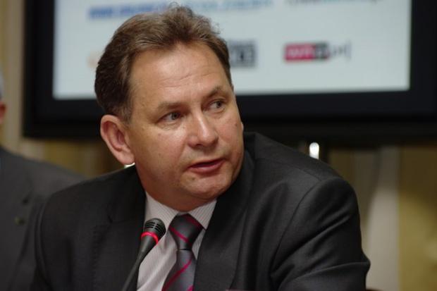Prezes Tauronu: są jaskółki zwiększenia sprzedaży w 2014
