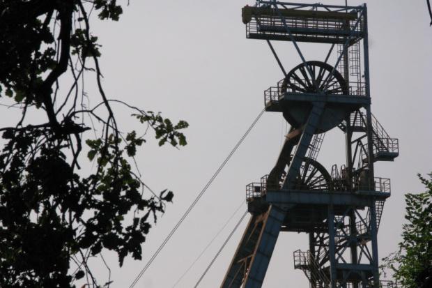 Zarząd KW do samorządowców: nie ma planów likwidacji kopalń