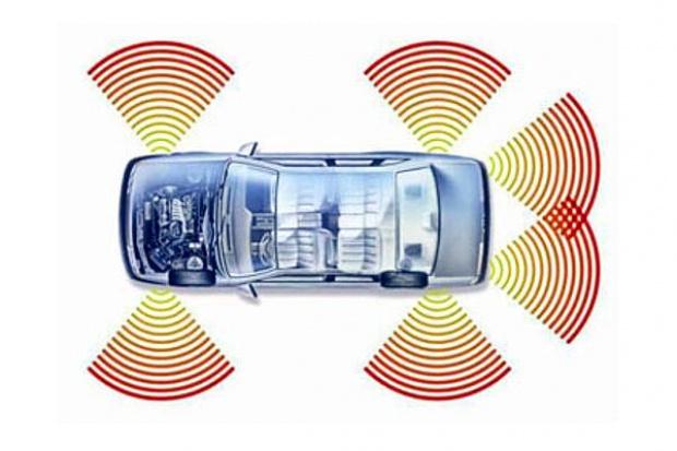 Radary trafią do najtańszych pojazdów?