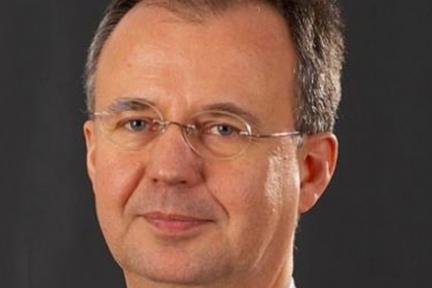 Prezes Biprometu zawieszony w czynnościach